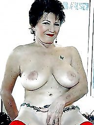 Stockings mature, Mature boobs, Mature big boobs, Stocking mature, Mature stocking
