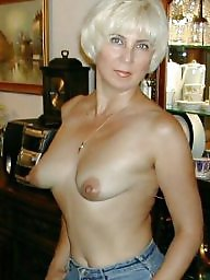 Mature mom, Aunt, Mature milf, Amateur milf, Mom, Mature moms