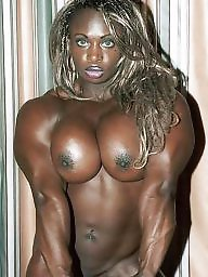 Mature ebony, Black mature, Mature black, Ebony mature, Black milf
