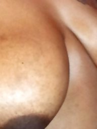 Big nipples, Nipple, Areola, Big nipple