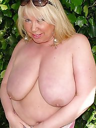 Fat mature, Mature amateur, Mature boobs, Old, Whores, Mature fat