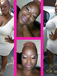 Ebony big tits, Big black tits, Ebony tits, Black big tits