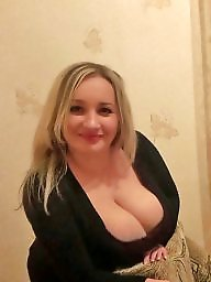 Breast, Big breasts, Massive boobs, Milf boobs, Breasts