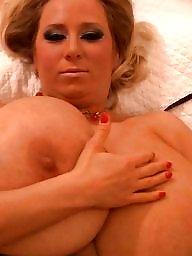 Milf tits, Milf big tits, Big tit milf