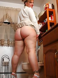 Big ass, Milf big ass, Amateur ass, Big ass milf, Love