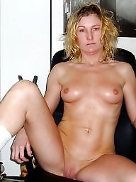 Mom, Mature mom, Amateur mom, Mature moms