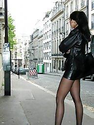Legs, Lady, Leggings, Ladies, Long legs, Leg