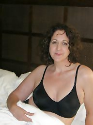 Vintage, Mommy, Vintage amateur, Vintage milfs, Mommies