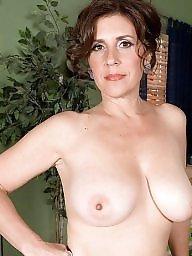 Milf, Mature, Milfs, Tits, Matures, Mature tits