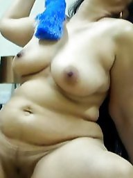 Aunty, Mature big ass, Auntie, Big, Bbw mature, Aunties