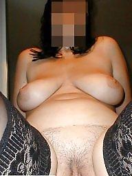Webcam, Bbw voyeur