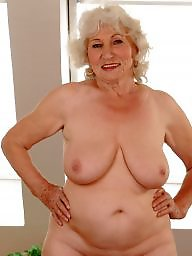 Hairy, Facial, Hairy matures, Hairy mature, Mature facial