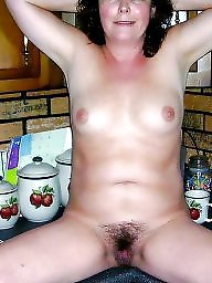 Shaved, Shaving, Shaved mature, Hairy milf, Trimmed, Mature shaved