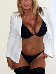 Sexy milf, Woman, Mature sexy