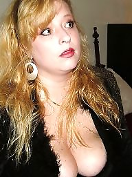 Blonde, Black amateur boobs, Black amateur, Amateur black