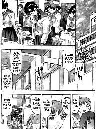 Cartoons, Manga, Sex cartoons, Sex cartoon, Anal cartoon