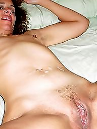 Wife interracial, Hubby, First time, First