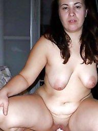 Chubby, Sexy bbw, Bbw sexy, Bbw boobs