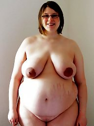 Fatty, Sexy mature, Sexy bbw, Mature sexy