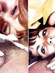 Hairy, Magazine, Hairy vintage, Vintage sex, Vintage hairy