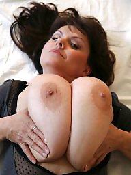 Big tits, Big tit, Milf big boobs, Breasts, Big breasts, Big tits milf