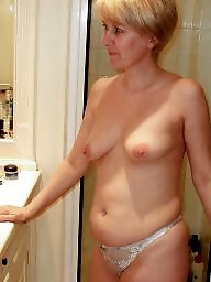 Amateur granny, Wives, Granny mature