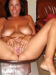 Aunt, Amateur moms, Moms, Mature mom, Mature aunt