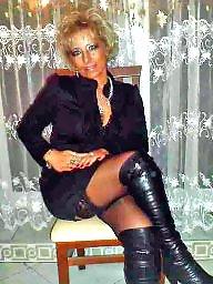 Sexy granny, Granny sexy, Mature granny, Sexy, Granny mature