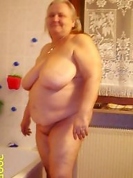 Bbw granny, Granny bbw, Granny boobs, Boobs granny, Big granny, Mature boobs