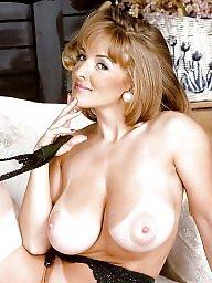 Mature big tits, Big tits mature, Big tit milf