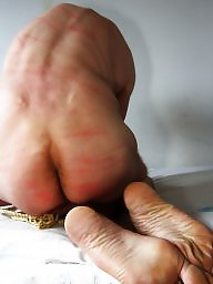 Bdsm, Feet, Bondage, Male, Balls, Ball