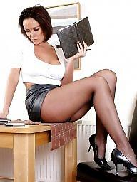 Upskirt ass, Sexy lady, Sexy ass