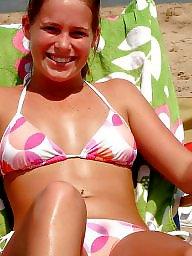 Teen bikini, Teen beach, Bikinis, Amateur bikini