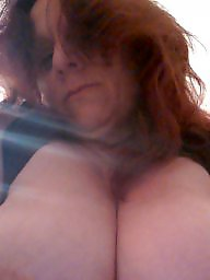 Mature big tits, Big tits mature, Mature slut, Big sluts