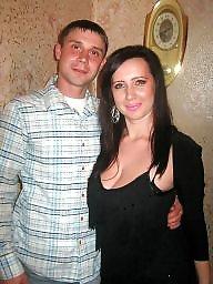 Russian, Busty russian, Busty, Russians, Russian boobs, Busty russian woman