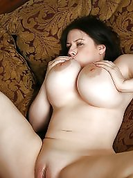 Mature tits, Mature big tits, Big tits mature, Mature big boobs