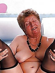 Granny pussy, Nylons, Granny stockings, Grannies, Granny nylon, Stockings pussy