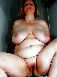 Mature amateur, Grannies, Amateur mature, Granny amateur