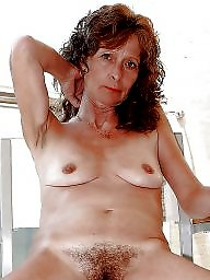 Hairy, Hairy mature, Mature hairy, Hairy milf, Natures, Nature