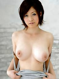 Young, Breast, Teen big tits, Big breasts, Young tits, Teen tits