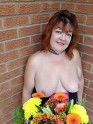 British mature, British, Mature british, British milf, Milf tits, British tits