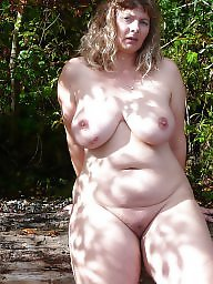 Grannies, Mature granny, Granny amateur, Mature wives, Amateur granny, Milf granny