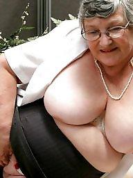 Granny, Bbw granny, Granny bbw, Ssbbws, Grannis, Amazing