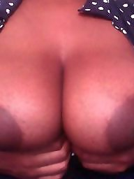 Black, Boobs, Ebony milf, Black milf, Milf big tits, Ebony big tits