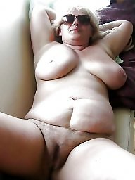Huge boobs, Huge, Mature boobs