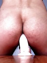 Persian, Ass, Asian anal, Boys, Anal toy, Anal sex