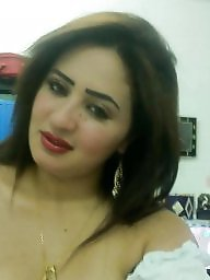 Arab, Arab mature, Arabic, Arab teen, Mature arab, Lebanon
