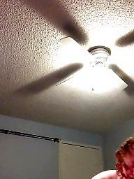 Big, Hot milf, Milf blowjob, Redhead milf