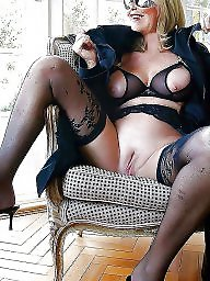Mature pussy, Mature in stockings, Stocking mature, Stockings pussy, Pussy mature