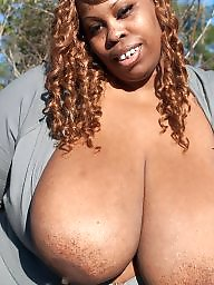 Ebony bbw, Black bbw, Bbw ebony, Ebony big boobs, Ebony boobs, Big boobs